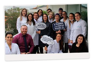 Pós-Graduação Especialização em Harmonização Estética Facial Orofacial HOF Curitiba